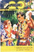 20-Story Magazine (1922-1940 Odhams Press) 172