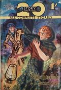 20-Story Magazine (1922-1940 Odhams Press) 173