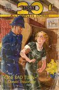 20-Story Magazine (1922-1940 Odhams Press) 178