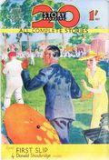 20-Story Magazine (1922-1940 Odhams Press) 181