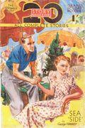 20-Story Magazine (1922-1940 Odhams Press) 183