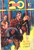 20-Story Magazine (1922-1940 Odhams Press) 185