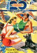 20-Story Magazine (1922-1940 Odhams Press) 195