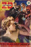 20-Story Magazine (1922-1940 Odhams Press) 210