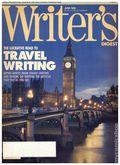 Writer's Digest (1921-Present F+W Publications) Vol. 69 #6