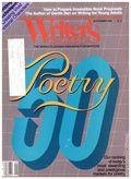 Writer's Digest (1921-Present F+W Publications) Vol. 64 #9