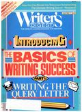 Writer's Digest (1921-Present F+W Publications) Vol. 65 #6