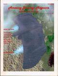 Amazing Journeys (2003-2006 Journey Books) Magazine 1