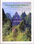 Amazing Journeys (2003-2006 Journey Books) Magazine 2
