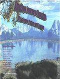 Amazing Journeys (2003-2006 Journey Books) Magazine 7