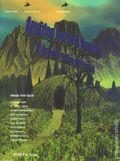 Amazing Journeys (2003-2006 Journey Books) Magazine 8
