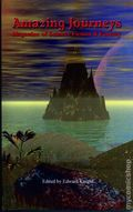 Amazing Journeys (2003-2006 Journey Books) Magazine 10