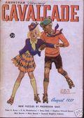 American Cavalcade (1937 Pocket Books) Digest 4