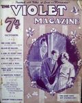 Violet Magazine (1922-1939 Amalgamated Press) 4