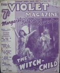 Violet Magazine (1922-1939 Amalgamated Press) 6
