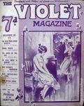 Violet Magazine (1922-1939 Amalgamated Press) 9