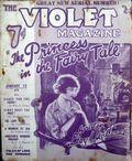 Violet Magazine (1922-1939 Amalgamated Press) 10