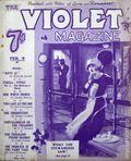 Violet Magazine (1922-1939 Amalgamated Press) 12