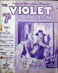 Violet Magazine (1922-1939 Amalgamated Press) 14