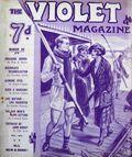 Violet Magazine (1922-1939 Amalgamated Press) 15