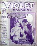 Violet Magazine (1922-1939 Amalgamated Press) 16
