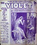 Violet Magazine (1922-1939 Amalgamated Press) 17