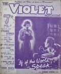 Violet Magazine (1922-1939 Amalgamated Press) 18