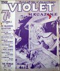 Violet Magazine (1922-1939 Amalgamated Press) 27
