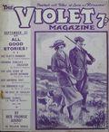 Violet Magazine (1922-1939 Amalgamated Press) 28