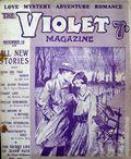 Violet Magazine (1922-1939 Amalgamated Press) 32