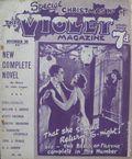 Violet Magazine (1922-1939 Amalgamated Press) 33