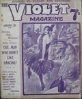 Violet Magazine (1922-1939 Amalgamated Press) 37