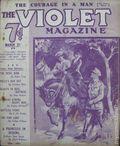 Violet Magazine (1922-1939 Amalgamated Press) 41