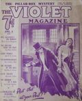 Violet Magazine (1922-1939 Amalgamated Press) 42