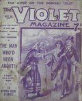 Violet Magazine (1922-1939 Amalgamated Press) 46