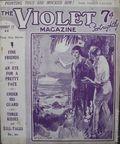 Violet Magazine (1922-1939 Amalgamated Press) 155