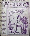 Violet Magazine (1922-1939 Amalgamated Press) 166