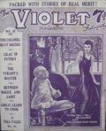 Violet Magazine (1922-1939 Amalgamated Press) 186