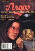 Argos (1988) Magazine 3