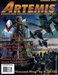 Artemis (2000-2003) Magazine 7