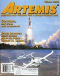 Artemis (2000-2003) Magazine 8