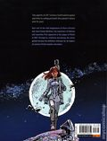 Valerian and Laureline GN (2010-Present Cinebook) By Mezieres and Christen 23-1ST