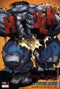 Incredible Hulk Omnibus HC (2020 Marvel) By Peter David 1B-1ST