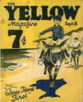 Yellow Magazine (1921-1926 Amalgamated Press) 26