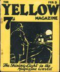 Yellow Magazine (1921-1926 Amalgamated Press) 37