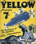 Yellow Magazine (1921-1926 Amalgamated Press) 42
