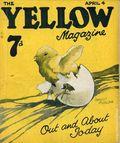 Yellow Magazine (1921-1926 Amalgamated Press) 67