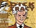 Complete Dick Tracy Dailies and Sundays HC (2006- IDW) By Chester Gould 27-1ST