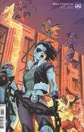 Teen Titans (2016 6th Series) 38B