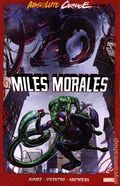 Absolute Carnage Miles Morales TPB (2020 Marvel) 1-1ST